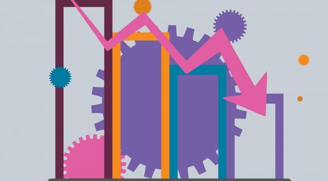 特許庁の商標Web出願の登場で弁理士の仕事は激減するのか?